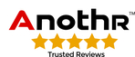 AnothR Trusted Review