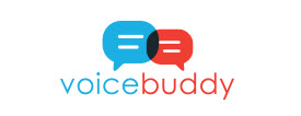 VoiceBuddy-logo